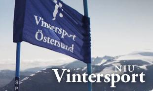 NIU Vintersport