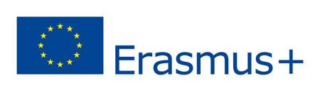 Erasmusplus_logotyp