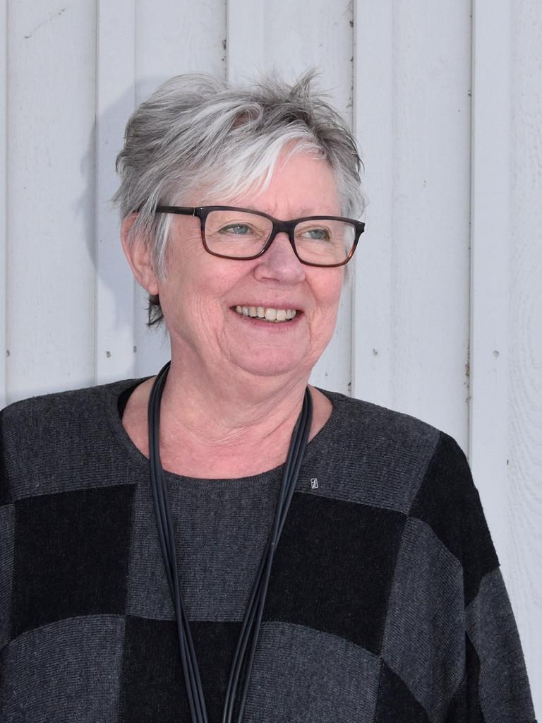 elisabeth_bjorklund