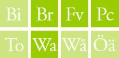 Finns i Bräcke, på Fyrvalla, Palmcrantz och Wargentin