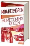 Bok: Homecoming Queen