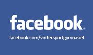 Facebook Vintersport