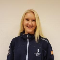 julia-albertsson
