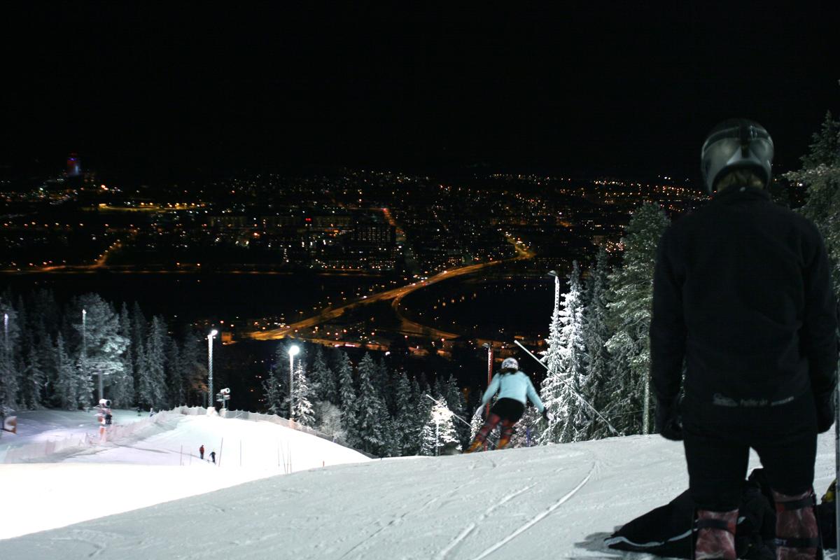 natt_slalom_ostersund_vy