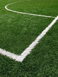 iStock__fotbollsplan_small