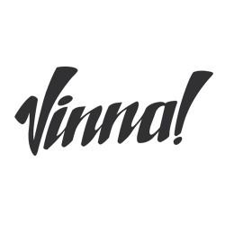 vinna_webb