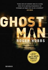Ghostman - Hobbs_9cfd99d76725f27c9396a4af7bd9bf7f