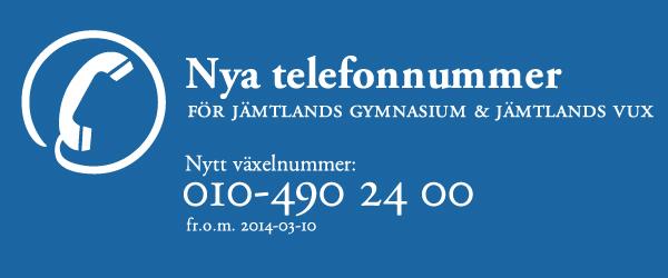nyhet_telefon