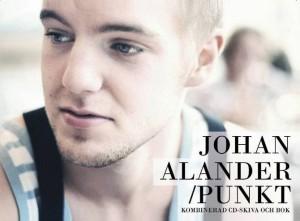 johan_alander