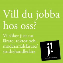 lediga_tjänster_miniatyr