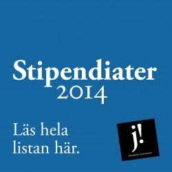 stipendiater_hela_listan_miniatyr