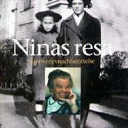 bib.blogg Ninas resa