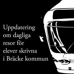 bräcke_buss