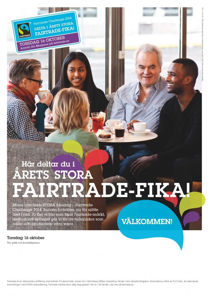 Affisch-Fairtrade-Challenge-2014-A3_for-utskrift