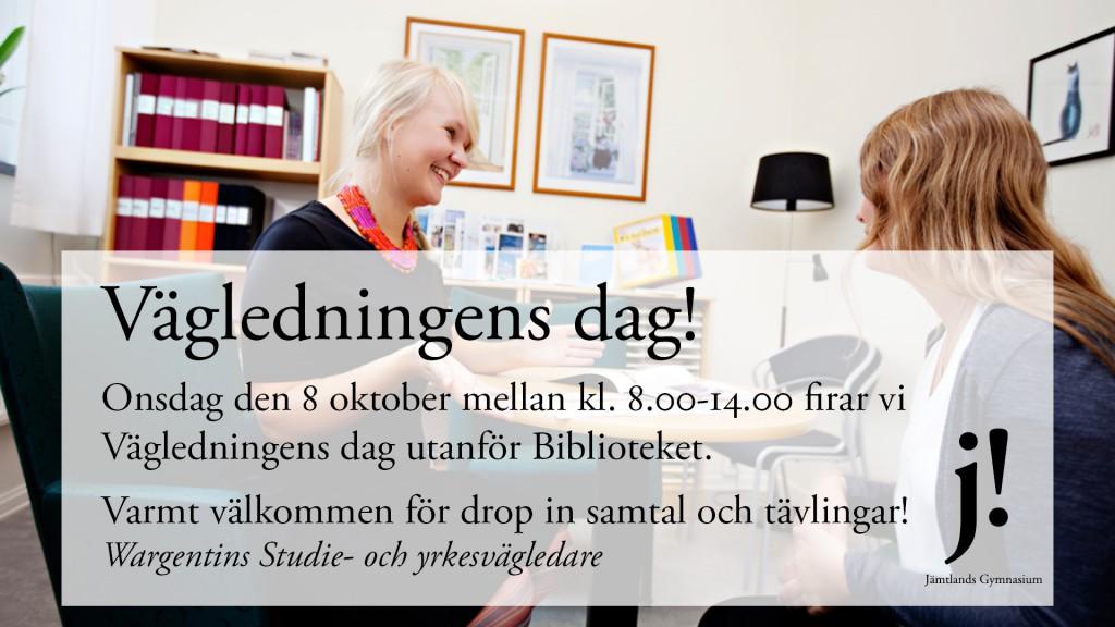 vägledningens_dag