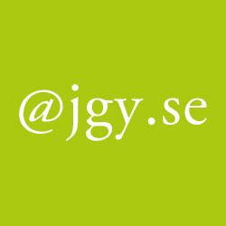 epost_jgy