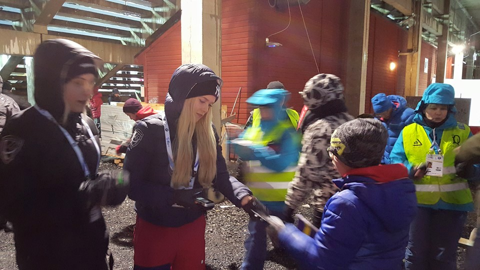 jgy_ht_biathlon2