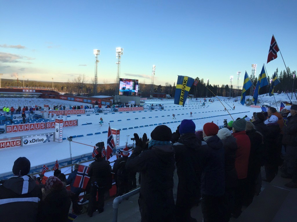 jgy_ht_biathlon7
