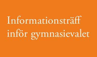 ruta_informationstraff