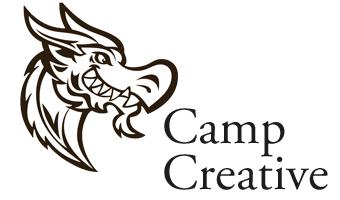 camp_creative