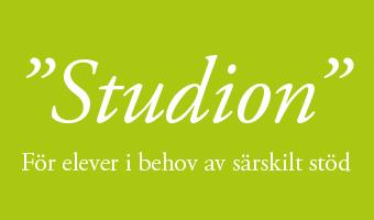 puff_studion