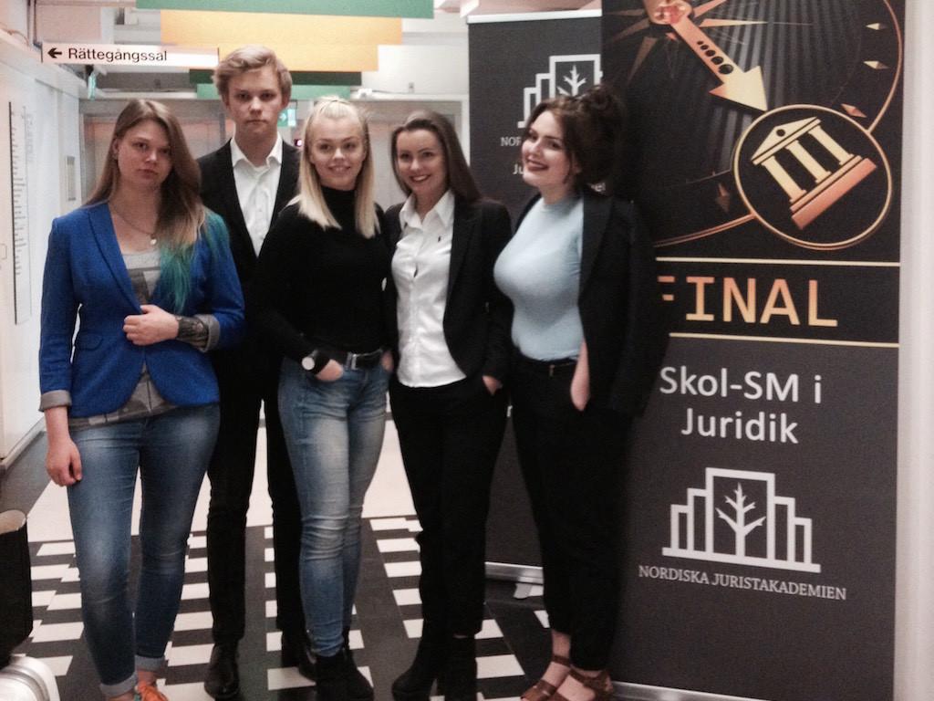 jgy_ek_juridik-sm