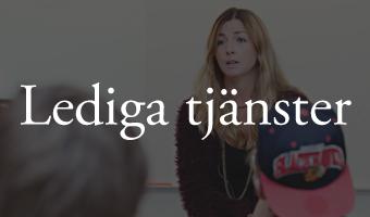 puff_lediga-tjanster3