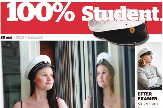 student100