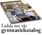 katalog_omslag_-liggande_webb