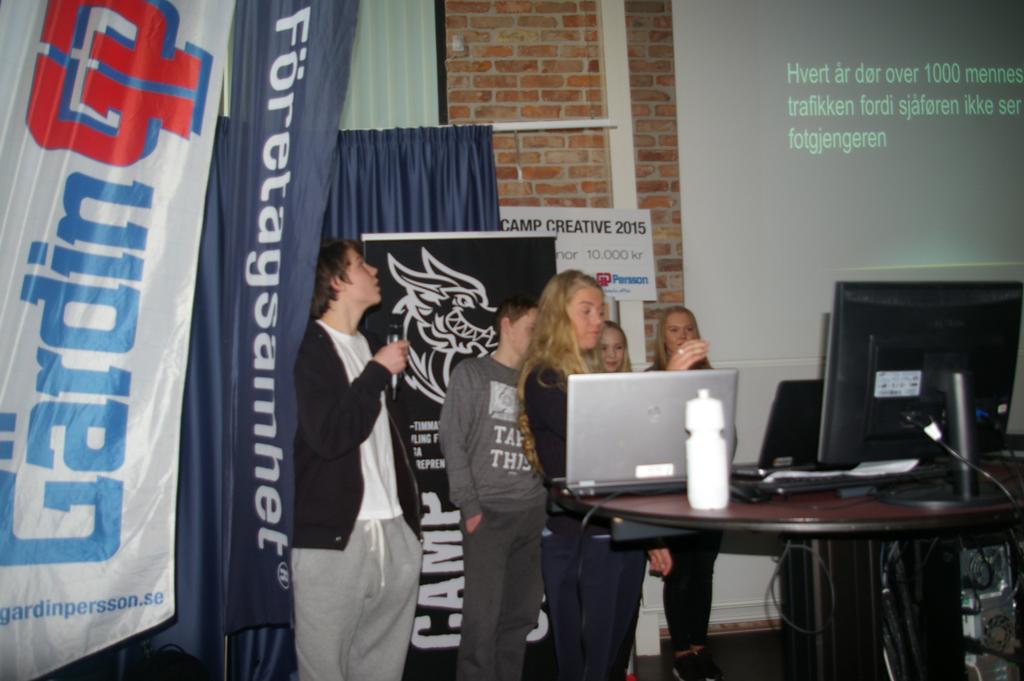 norska-finalister_small